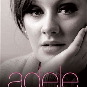 COPY - adele biography